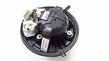 Gebläsemotor Lüftermotor Innenraumgebläse BMW 1 3 X1 X3 X4 Z4 64116933663