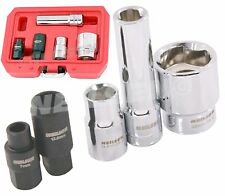 Bosch Diesel Injector Socket Set Injection Distributor Pumps Tool Kit Unique