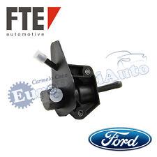 Pompa frizione Ford Ka. Cod: KG190093.0.1 = 1032202