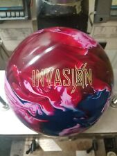 15 LB. STORM INVASION (RARE, READY TO DRILL, GREAT SHAPE)