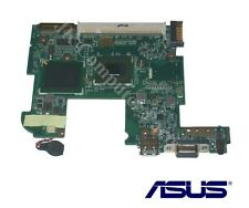 ASUS 1005HA LAPTOP MOTHERBOARD 60-OA1BMB3000-C01