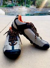 ❤️Giro Rumble Poron Cord Cycling Shoe Men's US 11