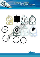 MerCruiser Water pump service kit for MC I & Alpha I rplcs:47-89984Q5 47-89984T5