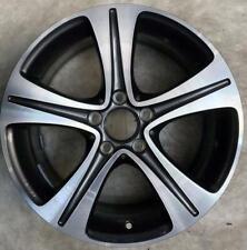 1 Orig Mercedes-Benz Alufelge 7.5Jx17 ET40 A2134011200 E-Klasse W213 M218