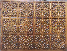 PLB-18 faux tin embossed ceilings slabs roof decor wall tiles panels 10tiles/lot