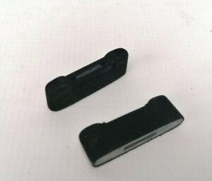 Mercedes W107 W116 W123 C123   Sunroof open sliding parts Set of 2