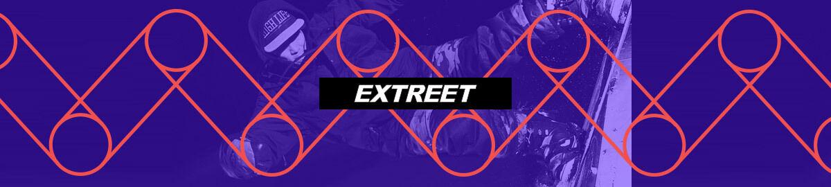 extreet