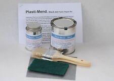 PLASTIMEND REGULAR ABS Plastic Repair Kit for ABS Plastic