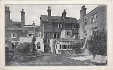 Large House, BLUNDELL SANDS, LIVERPOOL Posted, Lancashire RP
