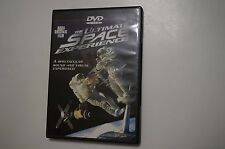 Ultimate Space Experience (DVD, 1999) Like New See Description