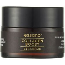 Essano Collagen Eye Creme
