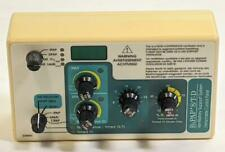 Respironics 332274 Detachable Control Panel