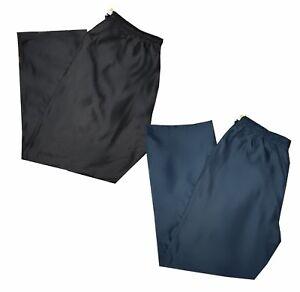 Schneider Sportswear Zuers Damen Freizeithose Trainingshose Sporthose Kurzgröße