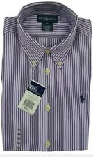 Ralph Lauren Boys' Cotton T-Shirts, Tops & Shirts (2-16 Years)