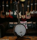 Washburn B9 Americana 5 String Banjo for sale