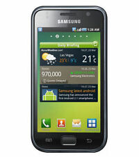 Samsung 5.0 - 7.9MP Mobile Phone
