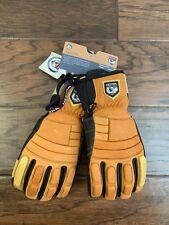 price of Hestra Heated Gloves Travelbon.us