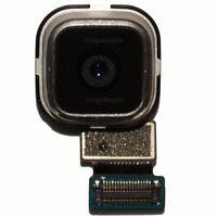 Original Samsung Galaxy Alpha Kamera hinten Hauptkamera G850F  back Camera main