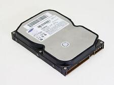 "10,2 GB IDE Samsung SpinPoint 3,5"""