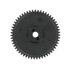 Redcat Racing spur gear 55T Blackout Part  BS213-026