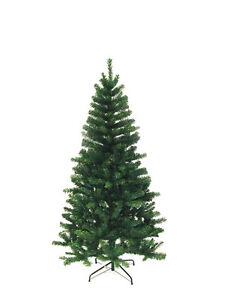 Christbaum  Dekobaum Künstlicher Weihnachtsbaum  Tannenbaum 120,150 cm