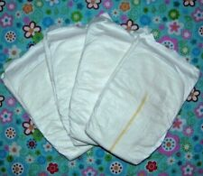 Dolls Nappies with pouch Baby Born / Annabelle / So Truly Real / Tiny Tears