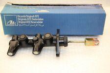 ATE 24.2117-0901.3 Hauptbremszylinder, Ford Fiesta MK1