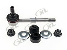 Suspension Stabilizer Bar Link Kit-Premium XL Extended Life Front MAS SK9825XL
