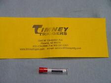 Browning A Bolt Timney Trigger Spring 3# Pull No Gunsmithing Free S&H