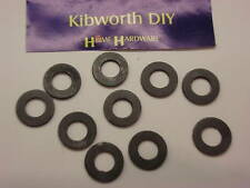 10 x TILLEY LAMP 160 CONTROL COCK WASHERS SEAL 60 WASHERS TILLY X246B PARAFFIN