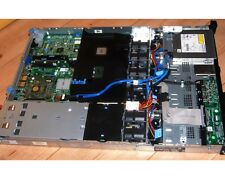 DELL Server PowerEdge R310, QC X3430 @ 2,4 GHz, 4 GB RAM, 2*SAS 148GB, IN061