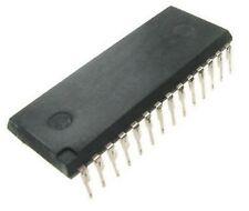 HV5812P DIP28 20-Channel Serial-Input