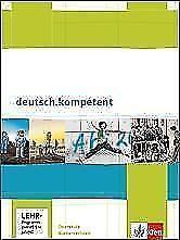 Lehrbücher Deutsche Deutsch mit Audio-CD