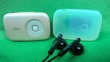 Creative Zen Stone - 1GB  External Speaker Model - rare -VGC-