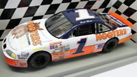 Ertl 1/18 Scale Diecast - 7112 Pontiac Hooters Grand Prix Nascar Rick Mast