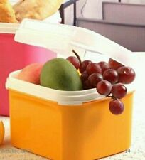 Tupperware Signature Line Square Storage Container - 2.6 Ltr - 1 Pc