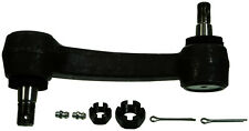 Steering Idler Arm Federated SBK6248T