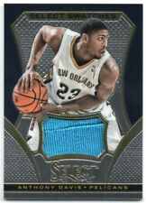 2013-14 Select Swatches GU Pick Any Complete Your Set