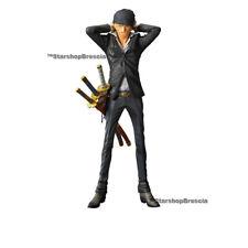 ONE PIECE - King Of Artist The Roronoa Zoro Pvc Figure Banpresto