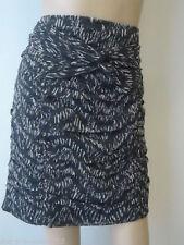 H&M Mini-Damenröcke
