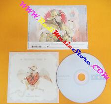 CD HOLCOMBE WALLER Troubled Times 2004 Us NAPOLEON BUZZ003 no lp mc dvd (CS11)