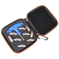 Golf G410 Weight Wrench Tool Kit for Ping G410 Driver Choose From 4G-20G