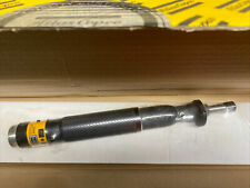 Atlas Copco Etf Sl21-04-I06-T25 Nutrunner Torque Gun Screwdriver - New In Box!