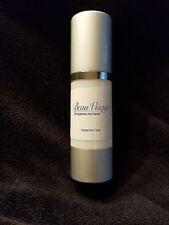 Beau Visage Hyaluronic Acid Boosting Serum! Vitamin C, Agrilene, Peptides, Retin