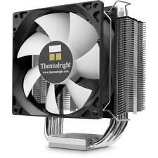 Thermalright TRUE Spirit 90m REV. una CPU Cooler