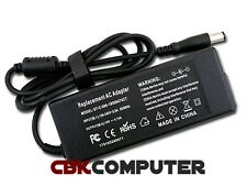 90W HP G62-100 G62-200 G62-300 G62-400 AC Power Adapter Charger Supply
