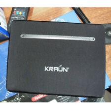 "Kraun custodia per mini notebook fino a 7"""