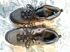 New listing Timberland Men's Boots 11W steel toed
