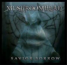 Mushroomhead - Savior Sorrow [New Vinyl]