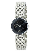 Rado Florence 318.3744.4.020 Steel 22mm Round Swiss Quartz Women's Watch